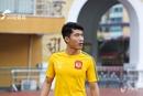 08国奥一代3冲世界杯失败 郑智冯潇霆奋战至今