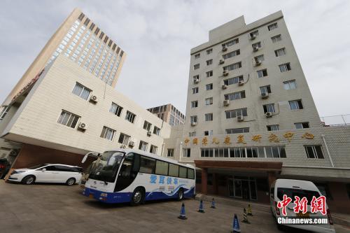 中国听力语言康复研究中心:五大新职能助力听障人群