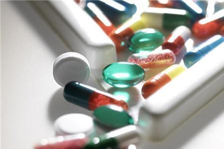 张店两单位无药品随货同行票据 被立案查处