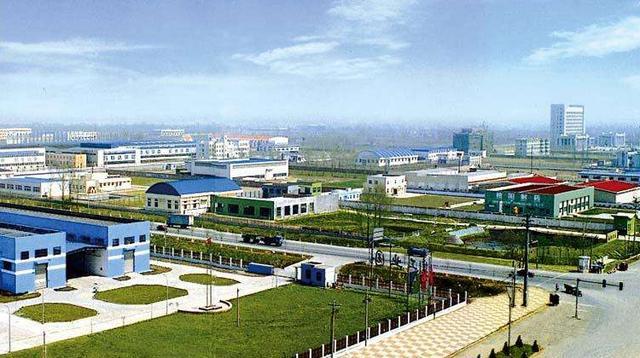 济南市上半年招商引资交出优异成绩单 实际到账外资70亿元,同比增长79%