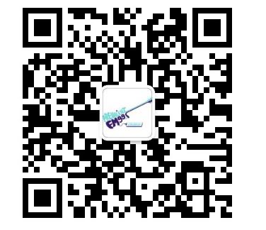 微信截图_20180809144229