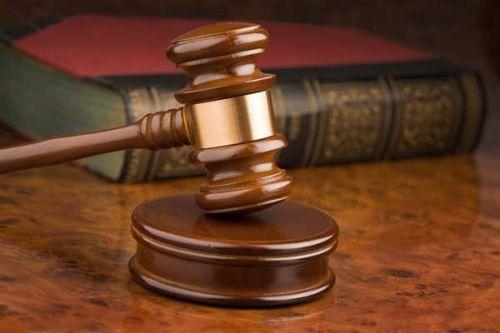 淄博市法院执行异议案听证观摩会在淄川举行
