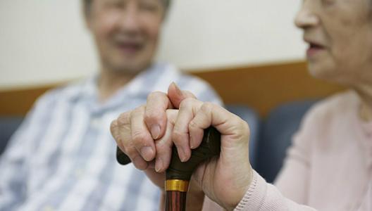 《淄博市养老服务设施专项规划》出炉 到2020年规划养老床位近9万张