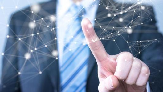 淄博市与省科技厅签署战略合作框架协议