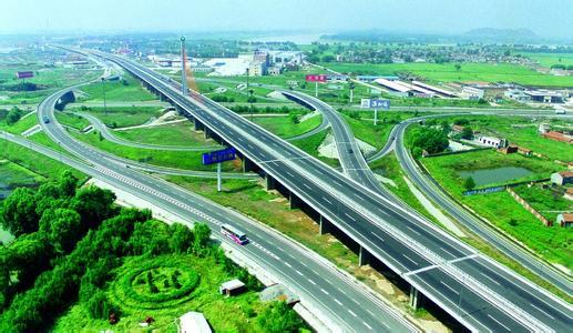 济青高速4座新收费站开通 高速部门回应热点问题