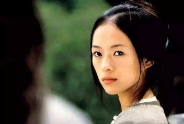 功夫电影:海外观众了解中国的窗口