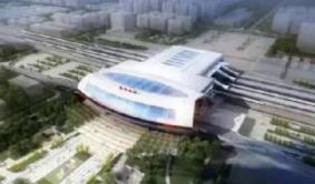 临淄火车站至临淄北站将开通公交线