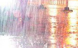 聊城市气象局发布预报 受台风影响全市有大到暴雨