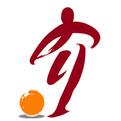 第十五届齐文化节9月12日开幕 录用138名志愿者