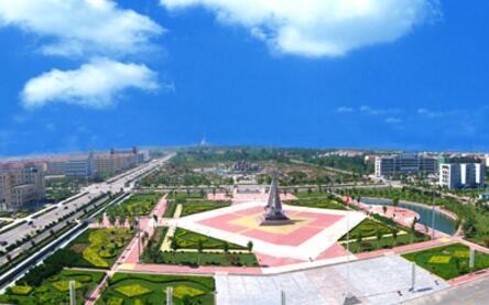 济南将成8区2县格局,建国后行政区划已调整十多次
