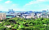 淄博高新区出台实施意见 入选中国制造2025支持100万元