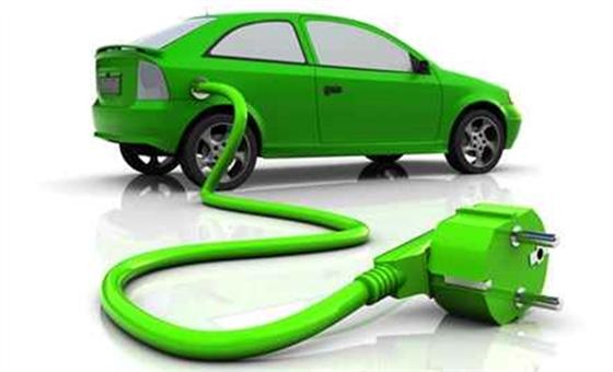 《我的车险我的车》:新能源汽车着火,我该怎么办?