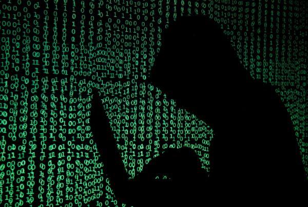 美国一公司称清华涉黑客攻击 清华回应:指控不实