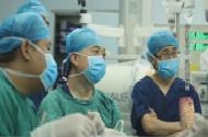 针孔微创术 温和祛病痛
