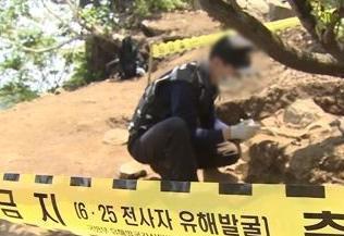 韩媒:韩朝正商议非军事区遗骸共同挖掘选址事宜