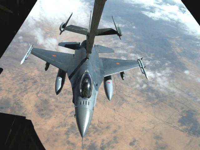 """美军将驻留伊拉克直至""""不再必要"""""""