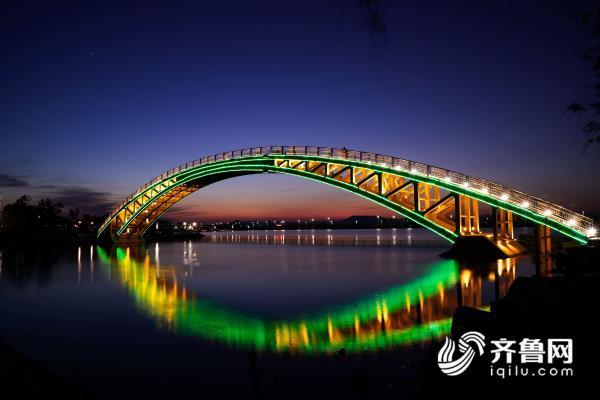 蓝湖公园_看图王.jpg