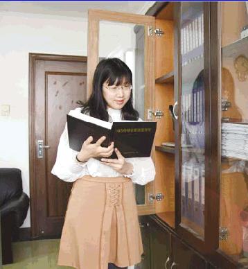 """一对普通电力人的""""七夕"""" 写给爱情的时光笔记"""