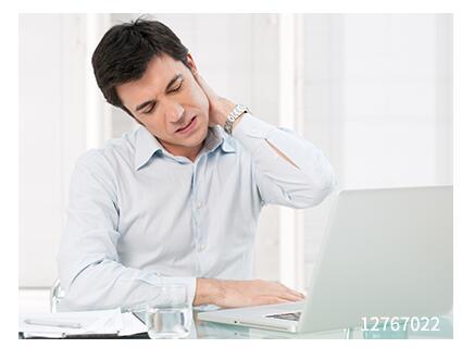 整天痛痛痛?来五洲88元做检查调理