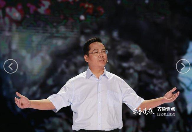 揭秘央视《魅力中国城》幕后的乐陵故事