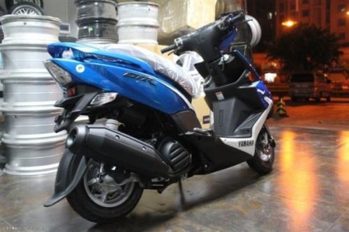 临淄一男子网购摩托车交钱难收货 当事人已经报警