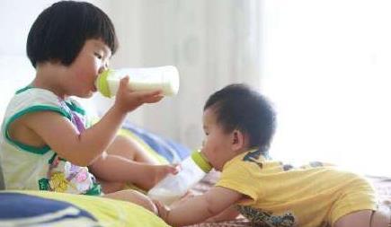 淄博市育龄人口减少生育意愿降低 养育成本是主要因素