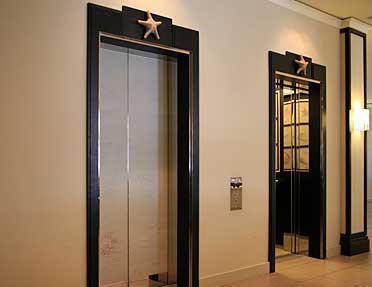 淄博正立法严管1.9万台电梯 电梯困人没人管责任单位罚10万