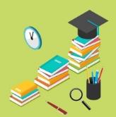 上半年淄博民生支出占75.69% 教育支出达到53.04亿元