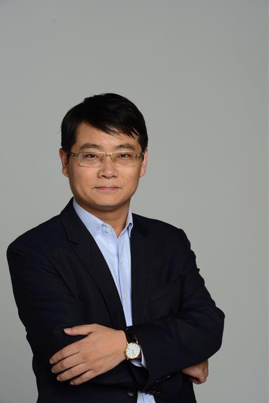 天南地北@儒商丨经济学家管清友:期待儒商大会促进山东营商环境改善