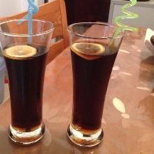 爱喝可乐奶茶 临淄6岁男孩患上脂肪肝