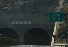 国道205马公祠隧道至乐疃段封闭 9月3日-11日路面大修