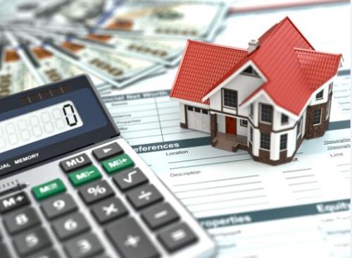 淄博市住房公积金贷款发放额累计突破300亿元