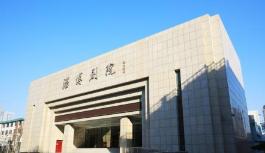 周五来淄博剧院赏京剧《玉堂春》市民可凭身份证领票