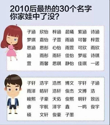 weixintupian_20180904162400.jpg