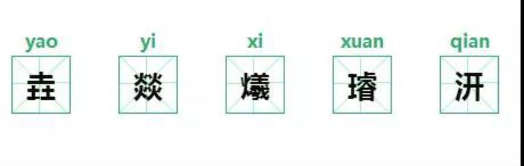 weixintupian_20180904162346.jpg