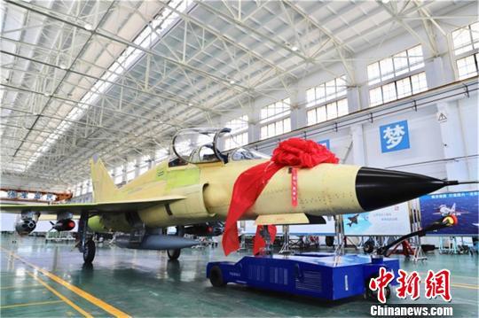 军民融合:探寻贵州工业经济新起点