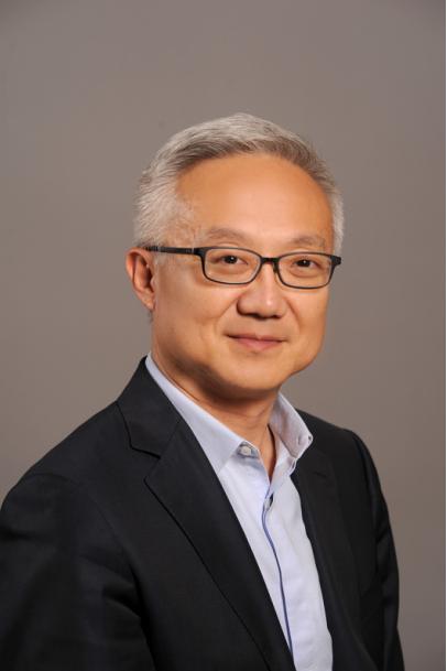 欧喜集团中国区副总裁兼首席财务官.png