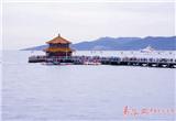 游客最喜欢的青岛景点、美食有哪些?