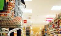 国内市场繁荣活跃 消费结构转型升级