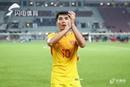 郑智:热身目的就是打好亚洲杯 新阵型有些生疏