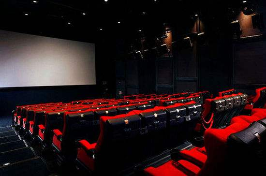 童刚:中国电影票房有望十年左右达到1500亿