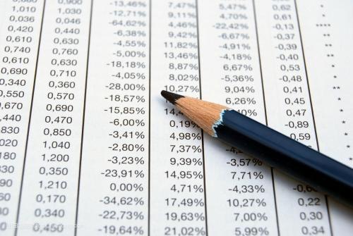 中国·淄博新材料价格指数通过专家评审