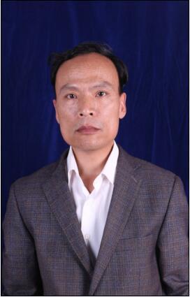 首届枣庄最美教师之徐金玉:病魔阻挡不了对教育的爱