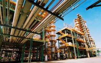 截至8月底淄博市重大项目完成投资603亿元