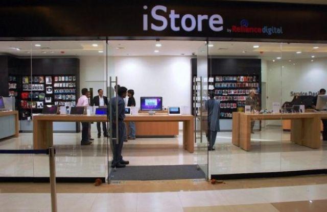 价格高怎么破?苹果竭力在中印推销iPhone手机