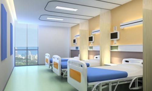 《淄博市养老服务设施专项规划》出台 2020年养老总床位数达5.5万张