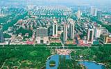 青连铁路试车起跑 淄博将有哪些机会