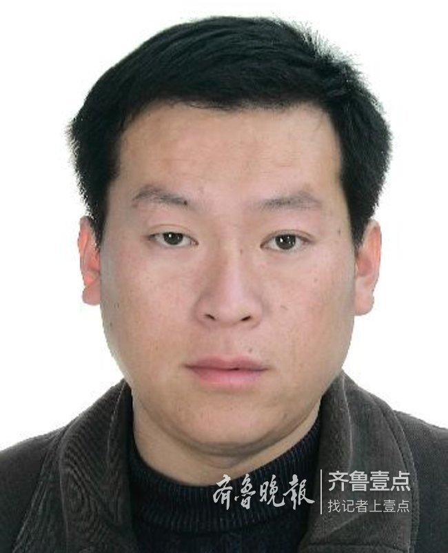 济南公安发涉黑恶在逃犯 罪嫌疑人名单,快投案自首!