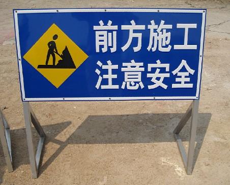 济南师范路今晚起进行道路改造!将实行临时交通管制