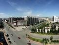 淄博确定主城区70条城市道路及新区2条水系命名